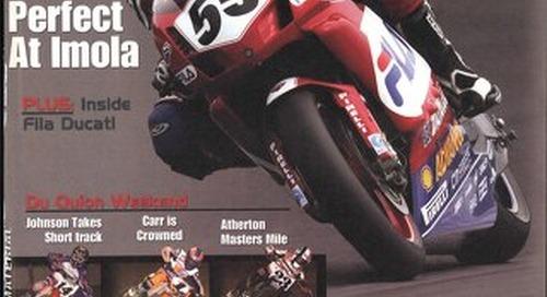 Cycle News 2004 10 06