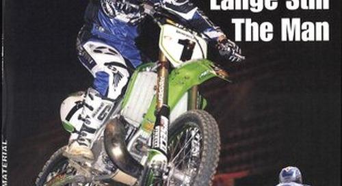 Cycle News 2004 11 17