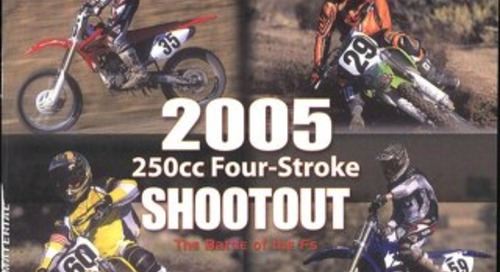 Cycle News 2004 12 01
