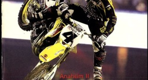Cycle News 2005 02 02