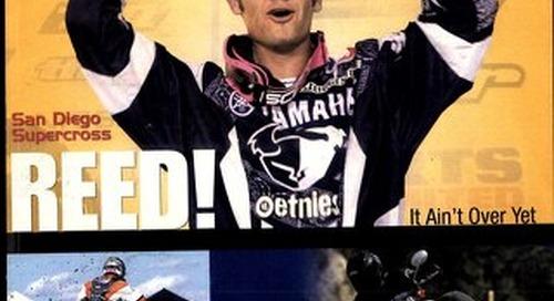 Cycle News 2005 03 02