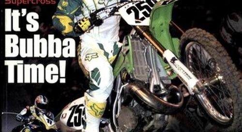 Cycle News 2005 04 13