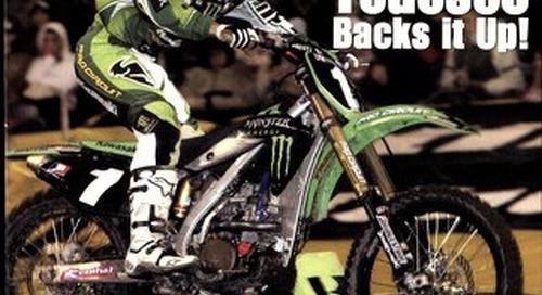 Cycle News 2005 04 27