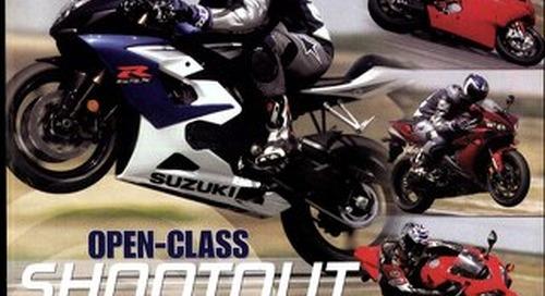 Cycle News 2005 05 18