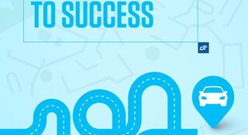 The DMS Switch: Your Roadmap to Success