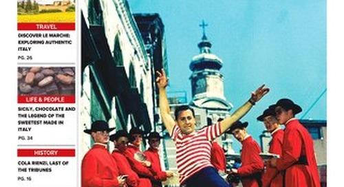 italoamericano-digital-10-1-2020