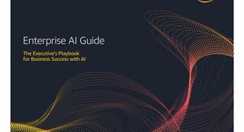 AI Enterprise Guide