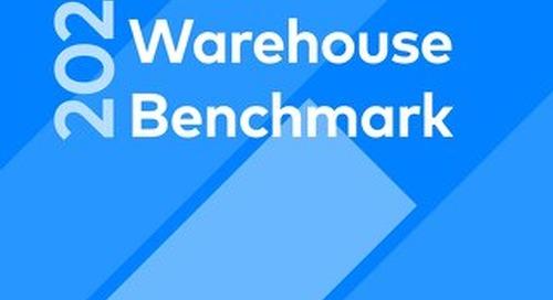 Benchmark Data Warehouses Cloud 2020 : Redshift, Snowflake, Presto et BigQuery