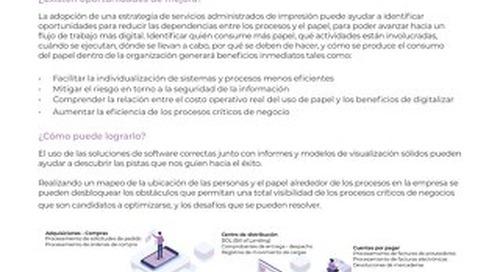 StoryBoard 4 PaperCut en Espanol