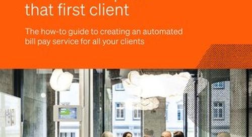 TakingAutomatedAPServicesPastThatFirstClient_AccountantsGuidetoAP_Billcom