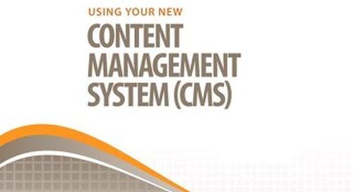 Hök Nik CMS Manual