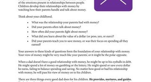 15 Managing Money