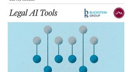 Legal-AI-Tools