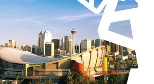 Calgary 2013 Digital Guide
