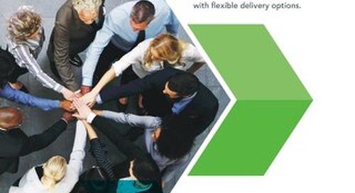 CE-20_CorporateTraining_Brochure_FV11