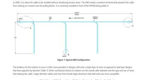 Anti-Rotational Device Explanation and Common Objections