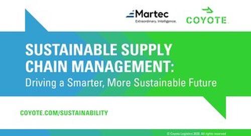 CoyoteCollective_Sustainability_Study2020