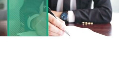 5 Ways Information Management Platforms Produce Deep Value for Legal Teams