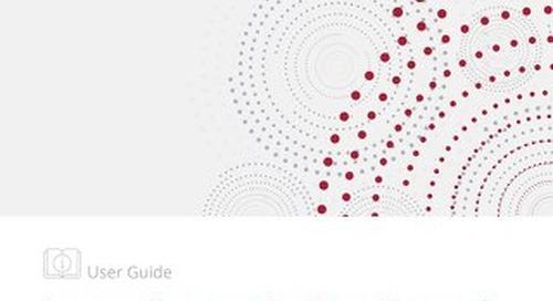 Developer Guide for IBM LU Customers