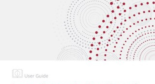 Developer Guide for Equifax ActiveLink and TCP/IP Customers