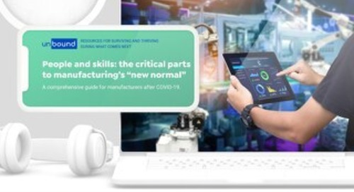 2020 Unbound Manufacturing Guide EN