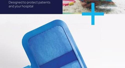 REM Polyhesive™ Patient Return Electrodes