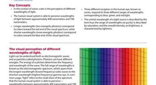 Ward's World+McGraw Hill - Color