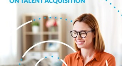 The Impact of Relocation and Delocation Trends on Talent Acquisition Report