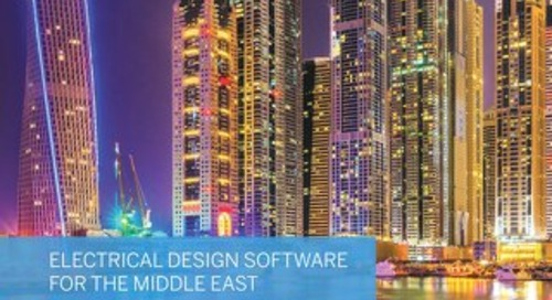 ProDesign Product Guide - Middleeast