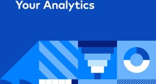 The Growth Marketers Guide to Automating Your Analytics
