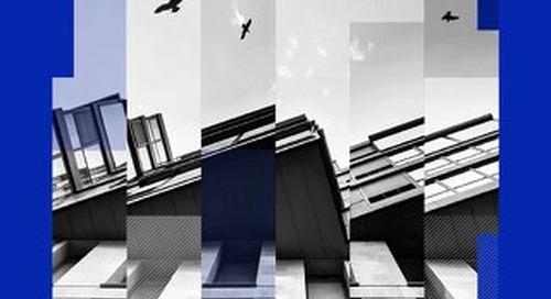 MSCI Research Snapshot 2020H2