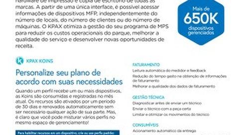 KPAX Brazil