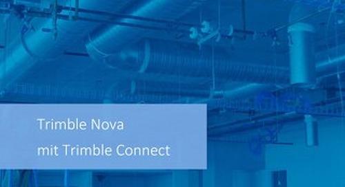 20-DACH-Trimble-Nova-mit-Trimble-Connect