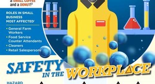 Chemical Exposure Poster