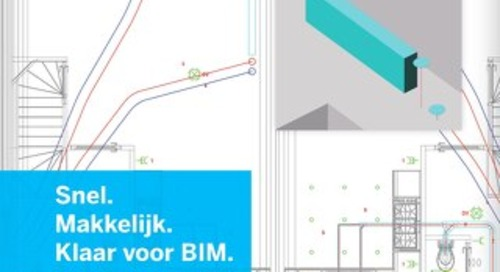 20-NL-Brochure-Stabicad-LT