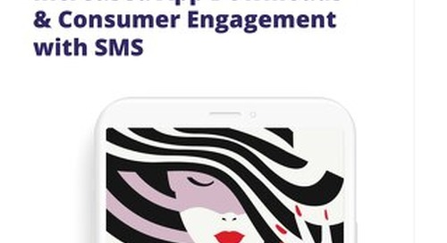 How Sephora SEA Increased App Downloads & Consumer Engagement with SMS