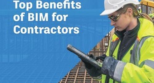 Top-Benefits-of-BIM-for-Contractors