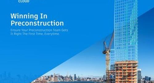 winning-in-preconstruction-ebook-global