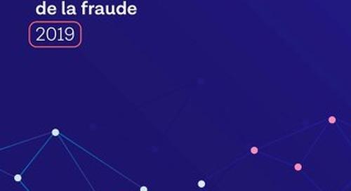 Index mondial de la fraude : 2019