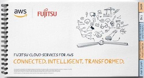 AWS Fujitsu Handbook