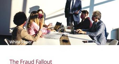 Luminate - Fraud Fallout WhitePaper