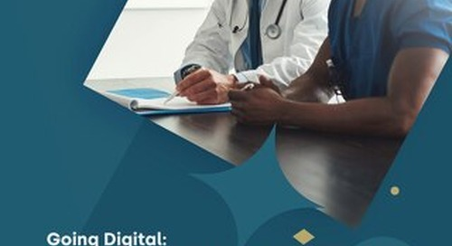 eBook: No-Code Solutions for Healthcare Providers