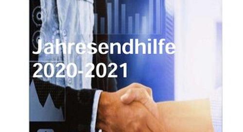 DECH_Jahresendhilfe_2020_2021