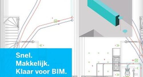 2021-BE-NL Stabicad LT brochure