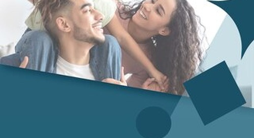 Going Digital: How No-Code Is Transforming P&C Insurance