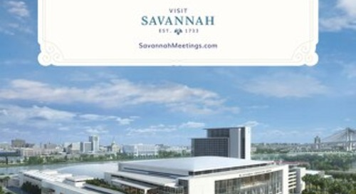 A-Guide-to-Meeting-in-Savannah-2021-Pg