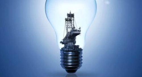 QLD Mining and Energy Bulletin Winter 2013