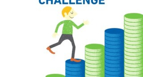30 Day Financial Wellness Guide