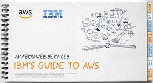 AWS_IBM_Handbook