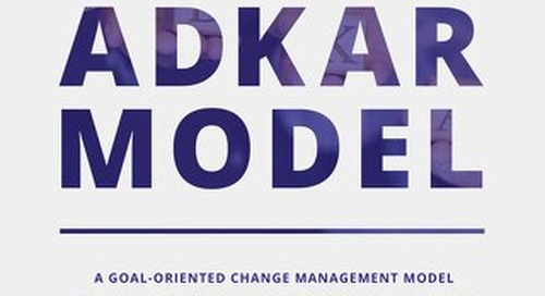 The-Prosci-ADKAR-Model-Overview-eBook